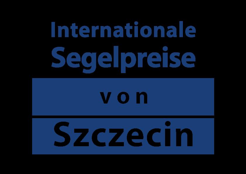 nagrodyZeglarskie_de